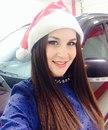 Ирина Пучагина фото #29