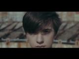 Marcin Patrzalek - Hush (Official Music Video)