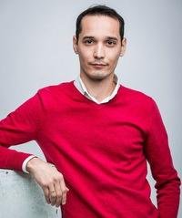 Руслан Абдулов