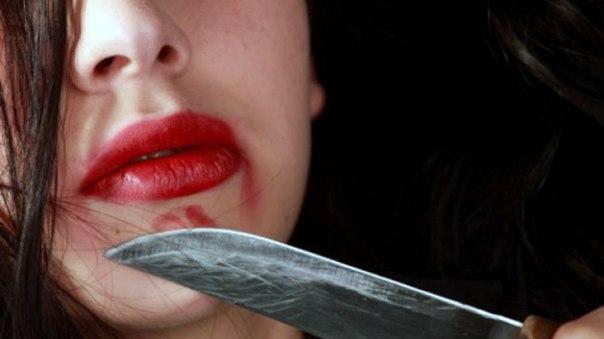Выгораживая подругу, мужчина придумал другую версию ножевого ранения