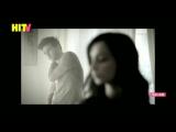 Андрей Grizz-Lee Эта музыка (HITV)