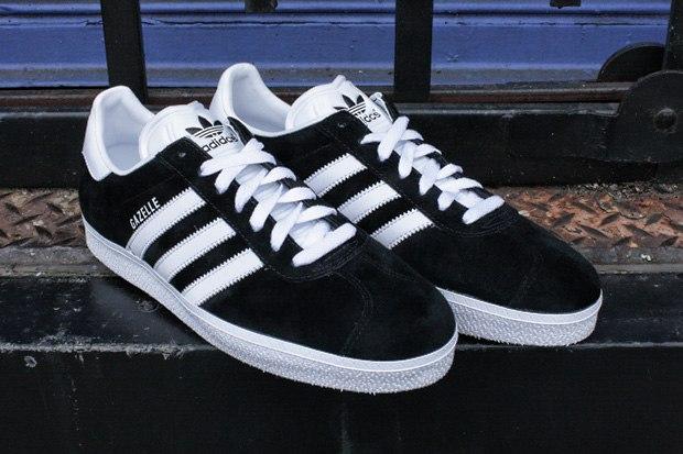 Adidas Gazelle купить