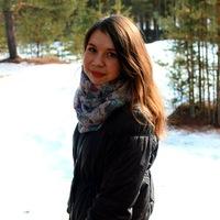 Катерина Пивоварчук
