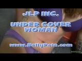 Under_Cover_Woman_Prev