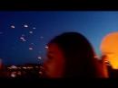 Донецк. В память о погибших детях Донбасса. 01.06.2017