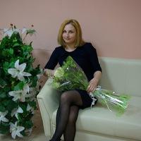 Надежда Разакулова