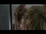 Подборка сумашедших зомби убийств в Ходячих мертвецах  The Walking Dead