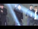 [FANCAM] 170121 Green Nature 2017 EXO Fan Festival @ EXO's Chen - Love Me Right