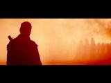 Macbeth - анализ.