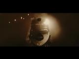 Первый трейлер игры по мотивам легендарного фильма «Апокалипсис сегодня».