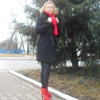 Роганова Татьяна