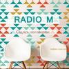 РадіоМ | RadioM | РадиоМ