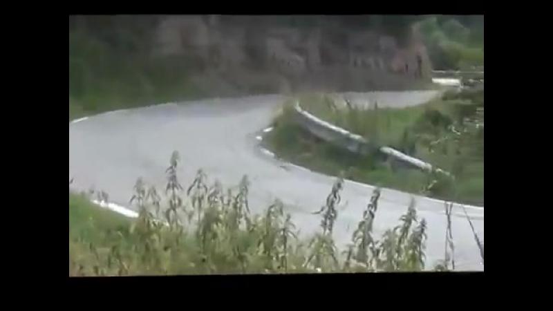 У Зайца машину угнали ! (6 sec) .360