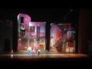 ПРЕМЬЕРА Костя Раскатов Малыш театр Айвенго спектакль шоу Карлсон на крыше 31 05 17 г