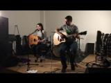 Концерт в Светлом мире группа Smokyroom ...