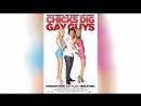 Красоткам нравятся геи (2014) | Chicks Dig Gay Guys