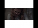 Carrie / Телекинез / Chloe Grace Moretz / Хлоя Грейс Морец