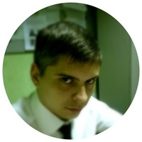 Артур Марьянович