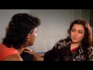 Жертва во имя любви / Pyaar Ke Naam Qurban (1990)