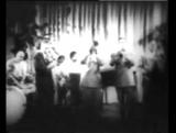 Kid Ory Creole Jazz Band 1949