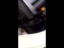 Шум генератора VQ30DE накрылся диодный мост, пропала зарядка