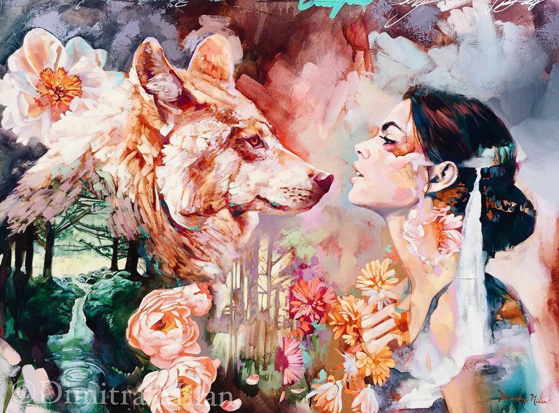 omen artists art competitio - 711×633