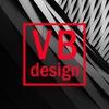 Vb-design.ru - Дизайн и Веб-студия