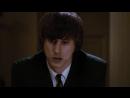 Инспектор Джордж Джентли .S02.E01..2007
