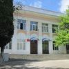 Центр оценки качества образования в Севастополе