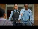 Полиция Чикаго Chicago PD 4 сезон 4 серия Промо Big Friends Big Enemies HD