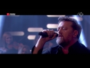 Elbow - Magnificent (She Says) (The Graham Norton Show - 2017-02-03)