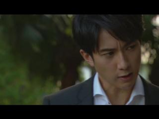 Дело ведет юный детектив Киндаичи: Дело об убийстве в Гонконге (2013)