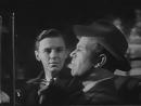 Classic Crime - Strange Illusion 1945 full Movie in English Eng