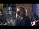 EVE - Melody (Feat. Kim HeeChul) MV