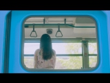 [Story About - 썸, 한달 Episode 1] 구구단 (gugudan) - 사랑일 것 같더라 (Perhaps Love) MV (1)