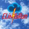 ClimbRun  (беговой клуб)