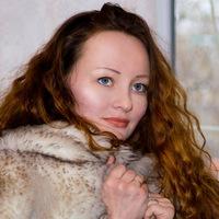Татьяна Чиркова