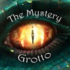 🔮Таинственный грот|The Mystery Grotto🔮