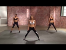 Jillian Michaels - Cool Down. 10 Minute Body Transformation