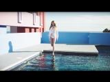 Martin Solveig feat. Tkay Maidza - Do It Right (Club Remix)