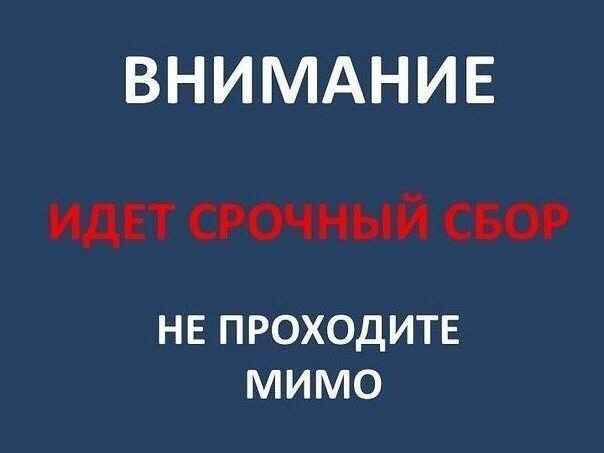 Фото №456249229 со страницы Светланы Гайнутдиновой