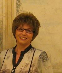 Нина Можайская