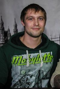 Вован Данилов