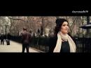 Armin van Buuren feat. Cindy Alma - Beautiful Life (Official Music Video)