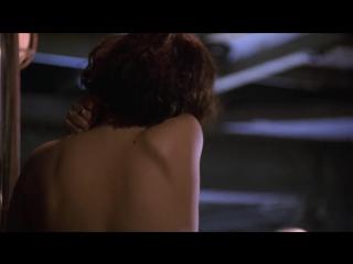 Крикуны / Screamers (1995) [перевод Д. Есарев]