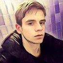 Кирилл Попов фото #20