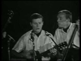 Five Hundred Miles -by The Brothers Four