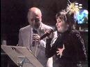 ЛИЛИ ИВАНОВА И ТОДОР КОЛЕВ: MY WAY / LILI IVANOVA TODOR KOLEV