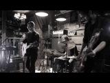 BANEV! - Фр.Прн.70-х (live in LOUNGE Cafe)