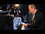 Владимир Путин сыграл на рояле Гимн США